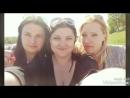 Мои любимые сестрички ! Спасибо! Я вас люблю очень сильно !
