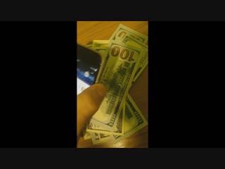 2000$ для моего клиента из Украины|2000$ for my client from Ukraine