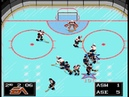 NHL94 s03 ALL STARS GAME I Станислав Руденко EAST partizan WEST