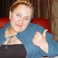 Нино Котомадзе, 23 сентября , Москва, id204579842
