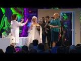 Камеди Вумен - Свадьба в травмпункте