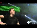 Deny O.K. &amp Hugerus, Misha Frost - Evolution (Preview)
