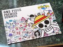 One_Piece_restoran