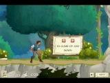 Игра Рапунцель Запутанные приключения