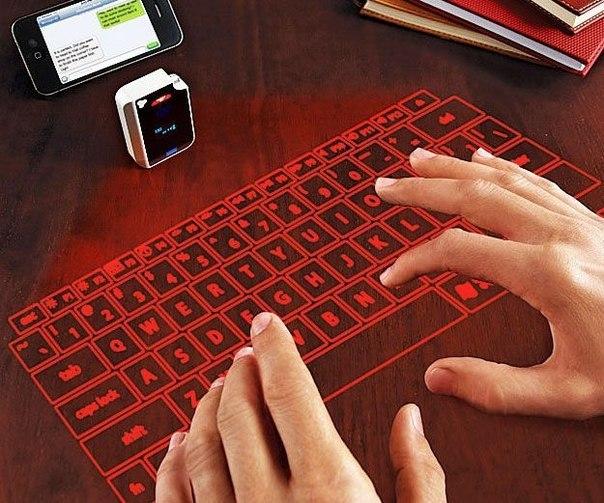 клавиатура для playstation 4 купить
