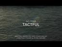 Tactful No Fear ▶ Chill2Chill