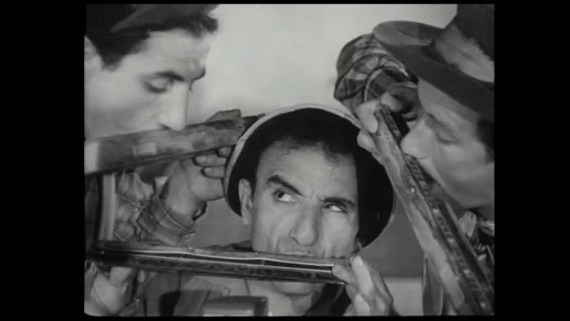 Johnny Puleo and the Harmonica Rascals