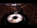 Robbie Williams - Love Supreme - Live in Berlin (Intensive Tour)