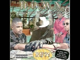 D.O.W.N. - Doing Only What's Necessary
