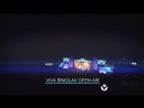 Viva Braslav Open Air 2018 LineUp