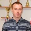 Evgeny Kuprichev