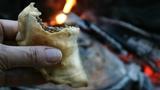 Эмпанадас.| Empanadas. Greetings from Argentina