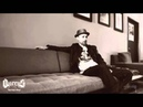 Stussy - J Dilla Documentary часть 1 с переводом [QUEENSxPAPALAM]