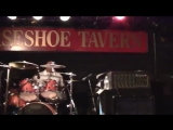 BUCKWHEAT ZYDECO (Stanley Dural Jr) Live from The Horsehoe Tavern, Toronto