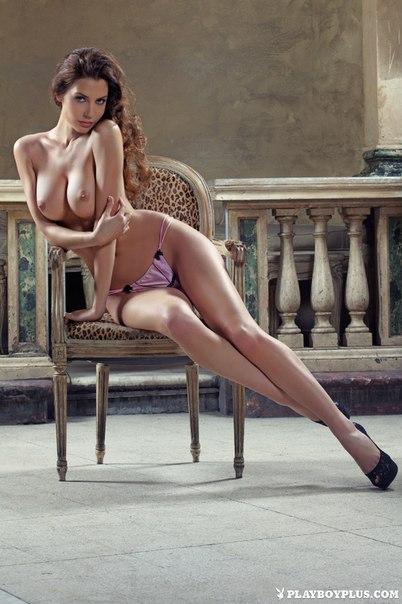 Marina Emanuela