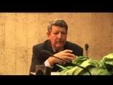 Андрей Синельников Закрытая лекция о тайных обществах