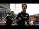 🔴 Primeiro Gol de Alexandre Pato Pelo Chelsea - Campeonato Inglês 2016