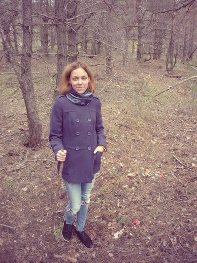 Сабина Шарафутдинова, 9 января 1989, Саратов, id39198251