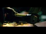Anacondaz — Акуле плевать (teaser)