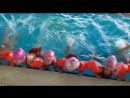 Воскресные Тренировки Школы Танца СТиляги в Бассеине2