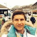 Клевченя Сергей фото #2