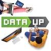 DataUp — Ремонт ноутбуков в Кривом Роге