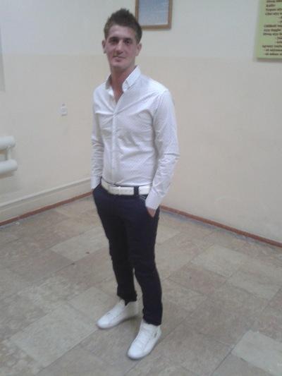 Oleg Bondin, 17 сентября , Уфа, id228767861