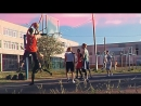 Streetball Highlights 1
