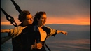 ARCZI My Heart Will Go On Music From Titanic Film Trance Bootleg Mix