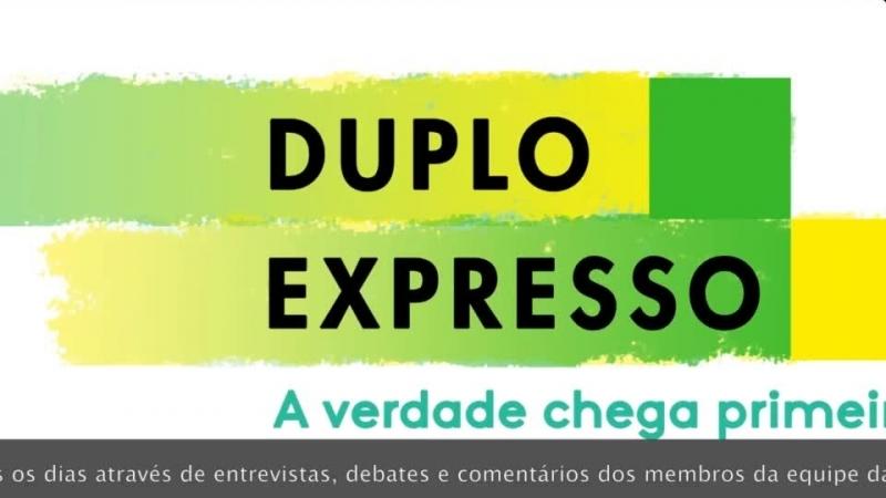 Live extraordinária: hora da verdade - Lula, prisão é ilegal ou não?