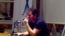 Gbs Unterfranken Vortrag Hamed Abdel Samad