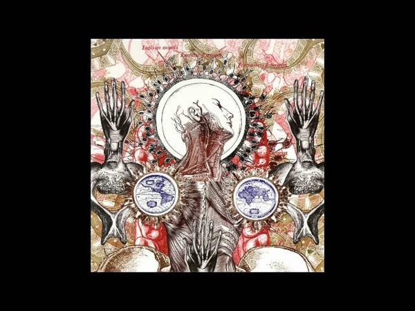 Lymphatic Phlegm - Putrescent Stiffs and Pungent Whiffs FULL EP (2012 - Pathological Goregrind)