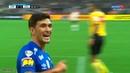 GOL DE ARRASCAETA! Corinthians 1 x 2 Cruzeiro - Copa do Brasil 2018