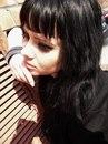 Агния ♥. Фото №12