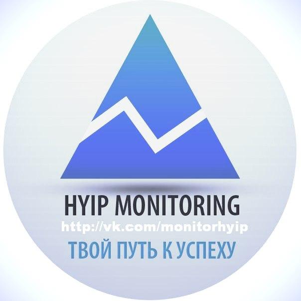 инвестиционный проект на 2 5 миллиона рублей