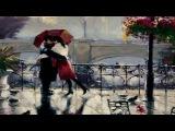 Андрей Рубежов -  В бокале красное вино (Грешная любовь)