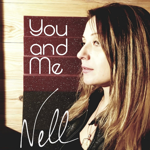 Nell альбом You and Me (Radio Edit)