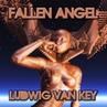 LudwigVanKey - fallen Angel - 12.11.2017.
