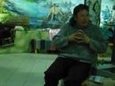 Артем Игнатенко шаман в 20 поколении