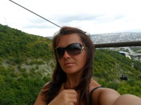 Наталья Галеева, 17 сентября , Челябинск, id183644303