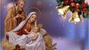 ❤♥С РОЖДЕСТВОМ ХРИСТОВЫМ! Красивое поздравление. ❤♥