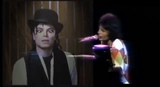 Freddie Mercury Michael Jackson - There must be more to life Gold Mix