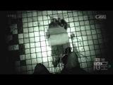 Outlast (Фильм версия)