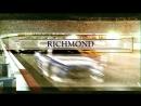 2018 NASCAR Monster Cup - Round 28 - Richmond - Обзор