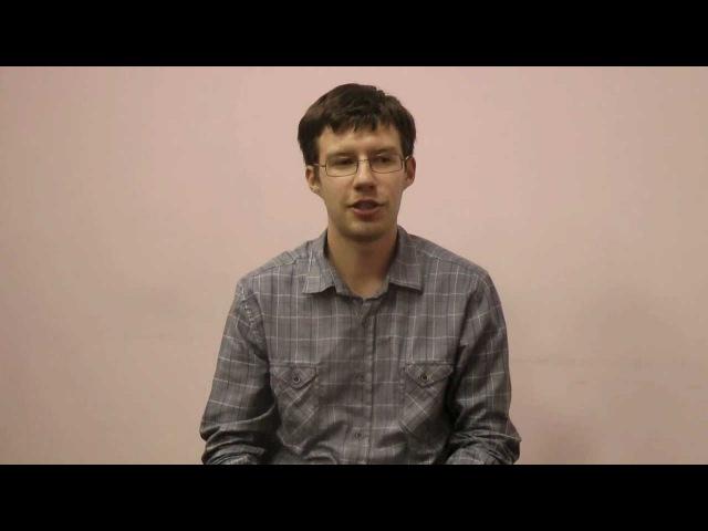 Евгений Тушканов Повысил скорость чтения в 8 раз Отзыв о курсе Скорочтение 2 0