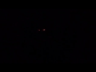 Village of Kuwayah on border with Jordan is intensively bombed tonight - Assads Syrian Arab Army