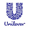 Unilever Chain Reaction