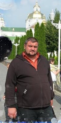 Саша Папко, Киев, id73053190