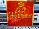 Bert Weedon 22 golden guitar greats FULL VINYL Remasterd By B v d M 2015