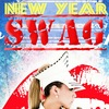 14/12 ★SWAG K-POP PARTY★ PRAVDA